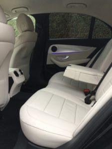 interior-600x800