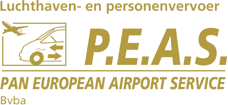Pan European Airport Service